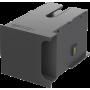 Kit di manutenzione Originale Epson C13T671100 / T6711