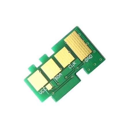 Chip Compatibile Samsung SL-M3370fd, MLT D203L