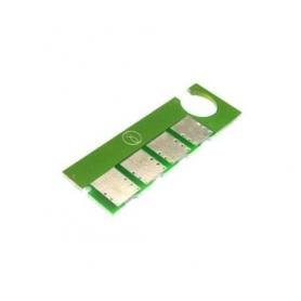 Chip Compatibile Samsung SCX 4720FN