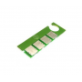 Chip Compatibile Samsung SCX 4200