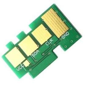 Chip Compatibile Samsung ML 1630, SCX 4500