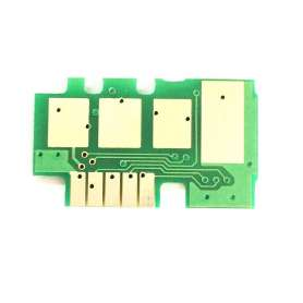 Chip Compatibile Samsung SCX 4655F, MLT-D117S
