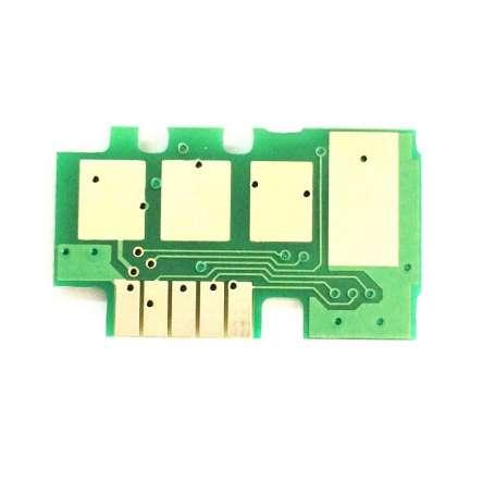 Chip Compatibile Samsung SCX 4655F, MLT-D117S