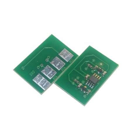 Chip Compatibile Samsung SCX 5635, MLT D2082L