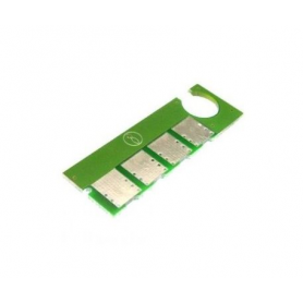 Chip Compatibile Samsung SCX 4300, MLT-D1092S