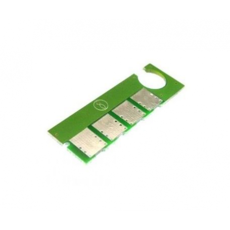 Chip Compatibile Samsung SCX 4300, MLT-D1092S