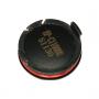 Chip Compatibile Fotoconduttore Epson C1100