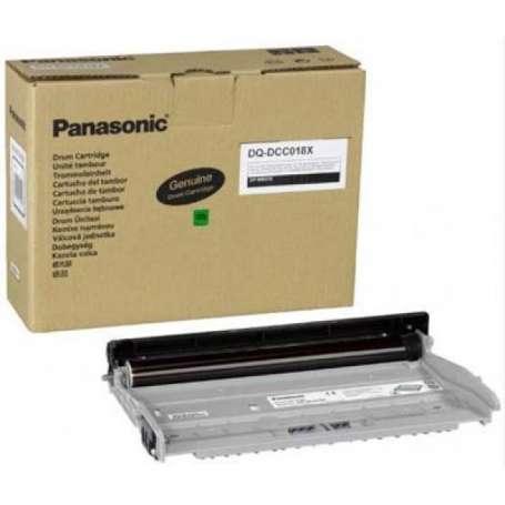 Tamburo Originale Panasonic Nero Dp-Mb310