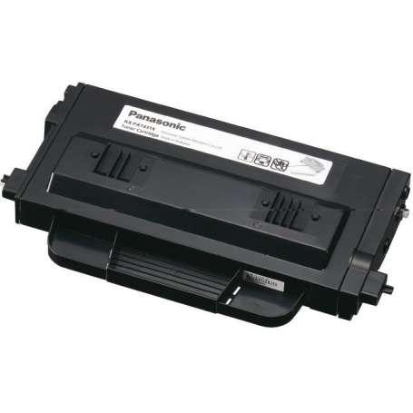 Toner Originale Nero Panasonic Nero Dp-Mb310
