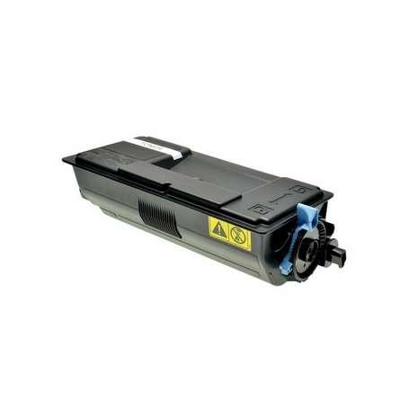 Toner Neutro Utax P-4035 i MFP (con Chip)