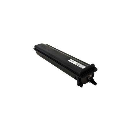 Toner Compatibile (T-4530E)