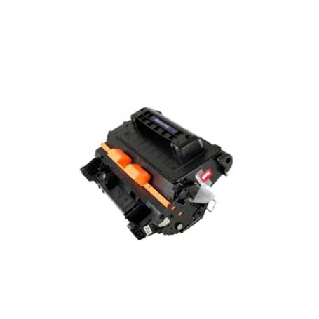 Cartuccia compatibile per HP CF281A Nero