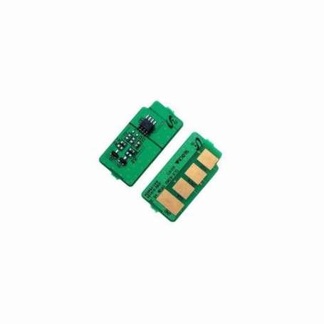 Chip Compatibile Samsung ML 3710ND, MLT D205E