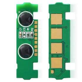 Chip Compatibile Samsung M2875, MLT D116L