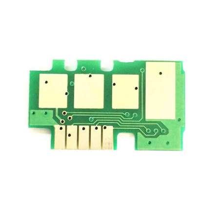 Chip Compatibile Samsung CLP 415, CLT-C504S Ciano