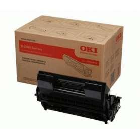Toner Originale OKI 45460502 per ES7170 ES7131 ES7180