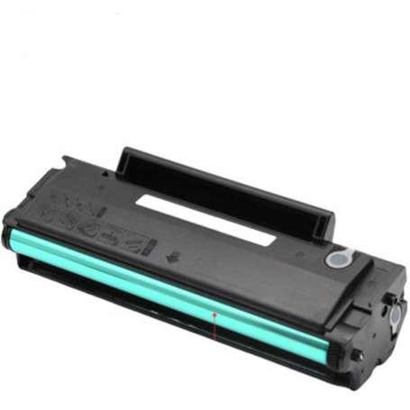Toner Compatibile Pantum PE216 m6506 p2506 PC216