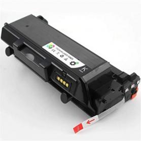 Toner Compatibile per Xerox Phaser 3335/3345 nero 106R03622