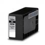 Cartuccia Compatibile per Canon PGI-1500XL nero 9182B00