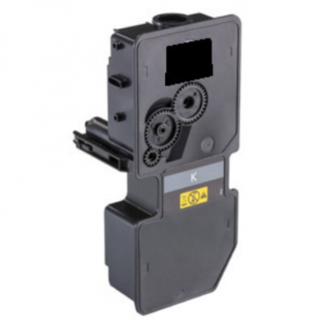 Toner Compatibile per Kyocera TK-5230 Nero