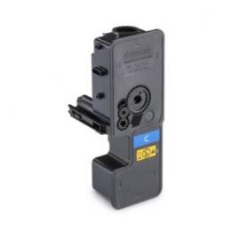 Toner Compatibile per Kyocera TK-5230 ciano