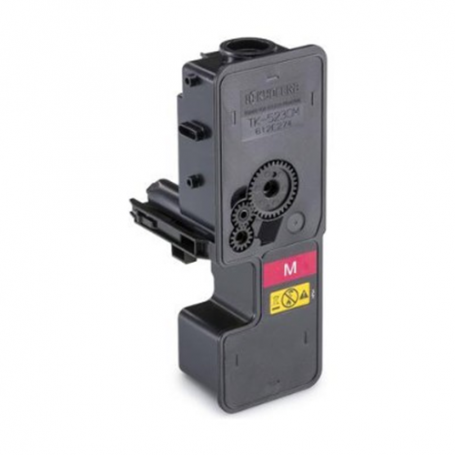 Toner Compatibile per Kyocera TK-5230 Magenta
