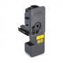 Toner Compatibile per Kyocera TK-5230 Giallo