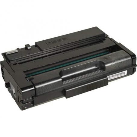 Toner Compatibile per Ricoh SP 330 408281 Nero