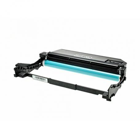 Tamburo Compatibile per Xerox B205Vni B210Vdni B215Vdni 101R00664