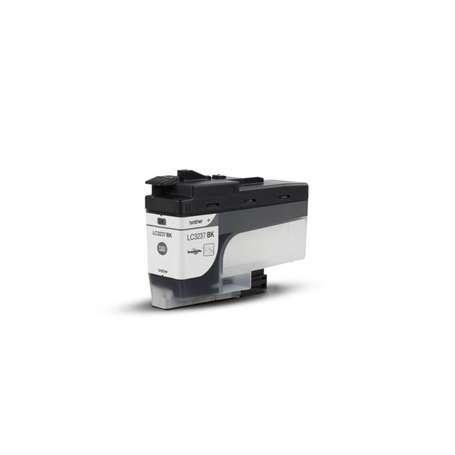 Cartuccia Compatibile Brother LC-426XL BK Nera