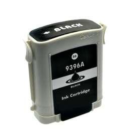 Cartuccia Compatibile HP 88 Nera (C9385A)