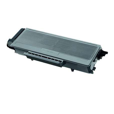Toner Compatibile Brother TN-3280, TN-3170