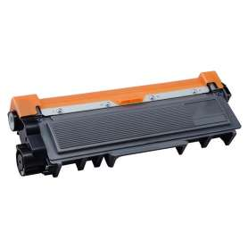 Toner Compatibile Brother TN 2320, TN-2320