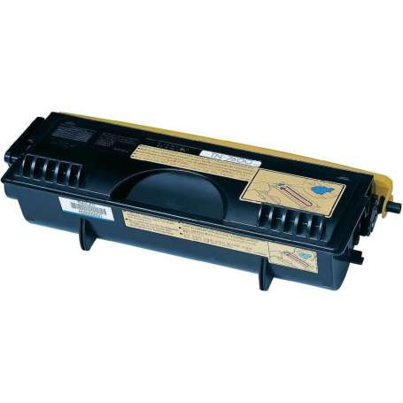 Toner Compatibile Brother TN 7600, TN-7600
