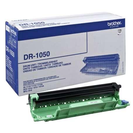 Tamburo Drum Originale Brother DR 1050, DR-1050
