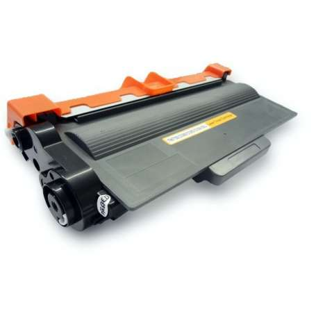 Toner Compatibile Brother TN3380, TN-3380