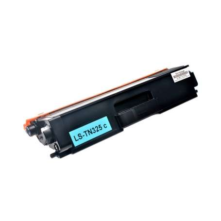 Toner Compatibile Brother TN320C, TN325C