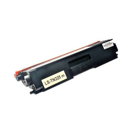 Toner Compatibile Brother TN320M, TN325M