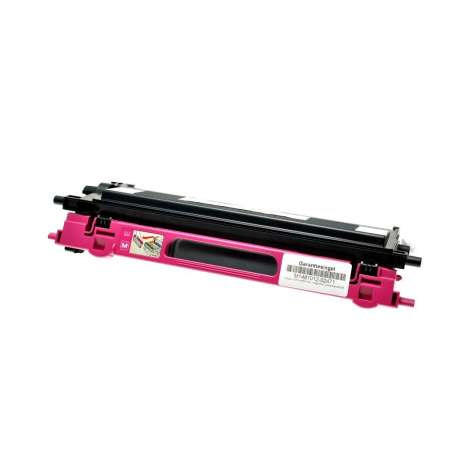 Toner Compatibile Brother TN-135M, TN 135M Magenta
