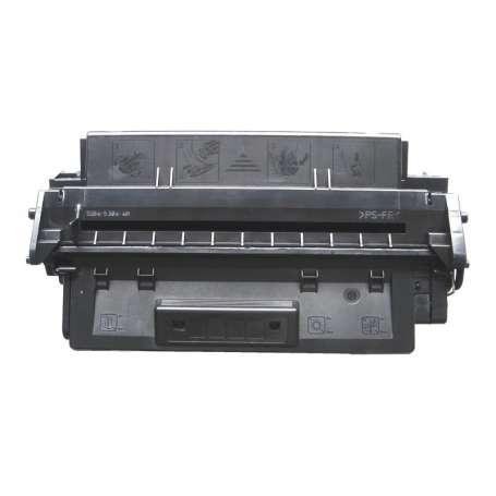 Toner Compatibile Hp Laserjet 2100, C4096A