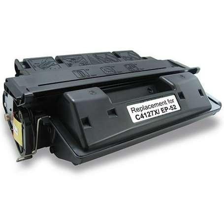 Toner Compatibile Canon LBP 1760, EP 52