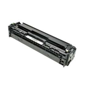 Toner Compatibile HP CP1215, CB540A Black