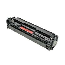 Toner Compatibile HP CP1215, CB543A Magenta