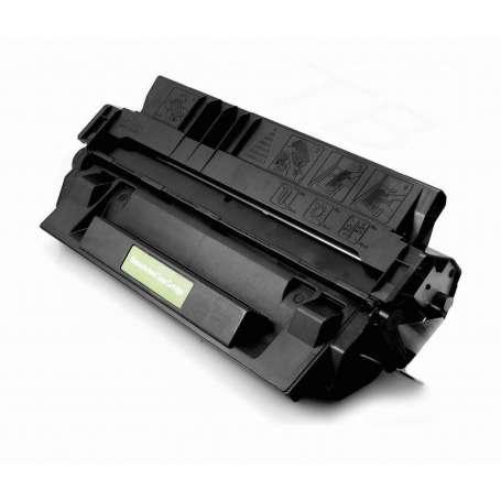 Toner Compatibile HP Laserjet 5000, C4129X