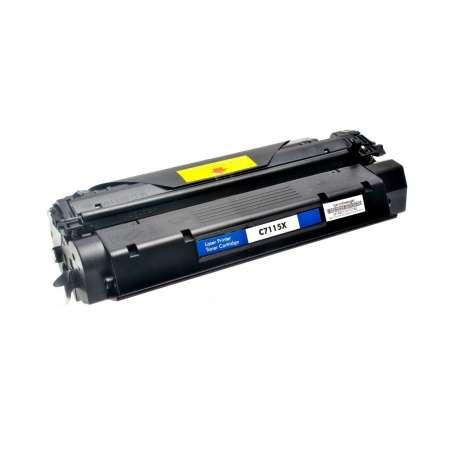 Toner Compatibile Hp Laserjet 1200, C7115X