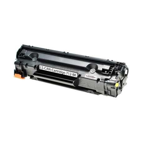 Toner Compatibile Canon LBP 3010, Canon 712