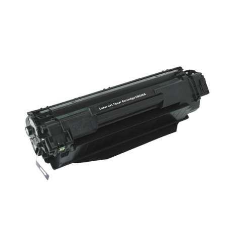 Toner Compatibile Hp M1120, P1505, Hp CB436A
