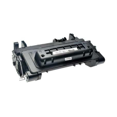 Toner Compatibile Hp P4015, HP CC364A