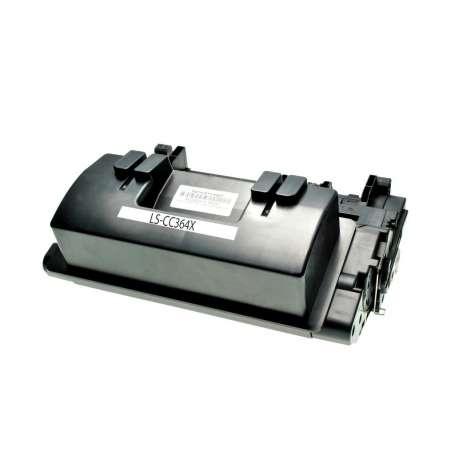 Toner Compatibile Hp P4014, HP CC364X