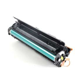 Toner Compatibile Hp P1102, Hp CE285A